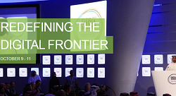 Abu Dhabi Media Summit 2012