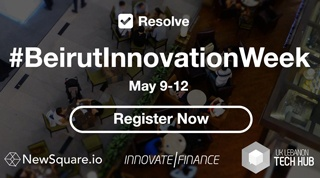 #BeirutInnovationWeek - Fintech