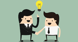 5 qualities to look for in a co-founder