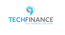Apply now to Techfinance Academy in Morocco