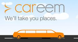 موقع لطلب سيارات فخمة في المنطقة أطلق تطبيقًا على المحمول