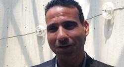 Gazan entrepreneur builds online platform to unite Palestine's professionals [Wamda TV]