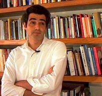 Sulayman Al-Bassam: The Theatre Maker