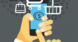 Optimization finally matters in MENA e-commerce [Opinion]