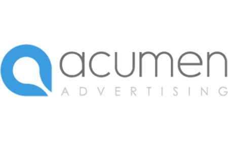 International Blockchain Capital invests in Acumen Advertising
