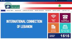 Les entrepreneurs libanais optimistes après l'annonce d'une baisse drastique des tarifs internet