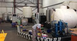 Overhauling MENA's biodiesel industry [Q&A]