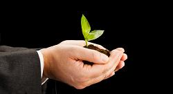 Pourquoi n'y a t'il pas plus d'investissements dans les startups des pays en développement ?