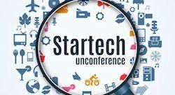 Startech Unconference, Tunisie