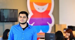 UAE's JadoPado raises $4M Series A