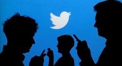 خطط 'تويتر' الإعلامية للشرق الأوسط وشمال أفريقيا
