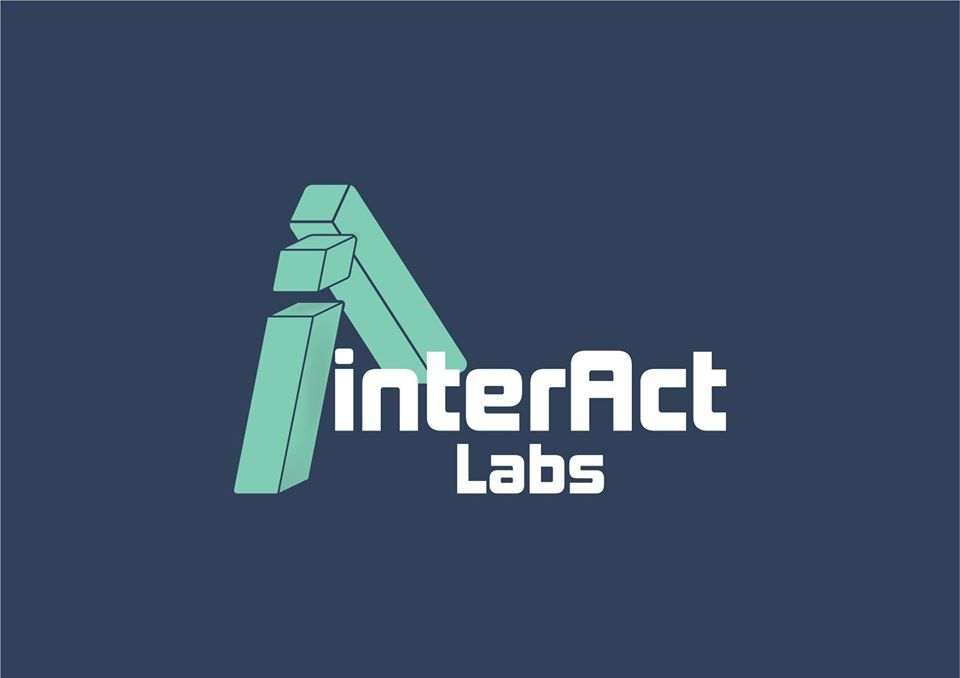 Interact Labs secures $60,000 in funding