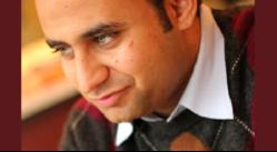 عبد الرحمن مجدي من الفشل إلى النجاح [صوتيات]