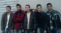 Voici l'histoire des cinq lycéens qui ont créé Ouedkniss, le leader des petites annonces en Algérie