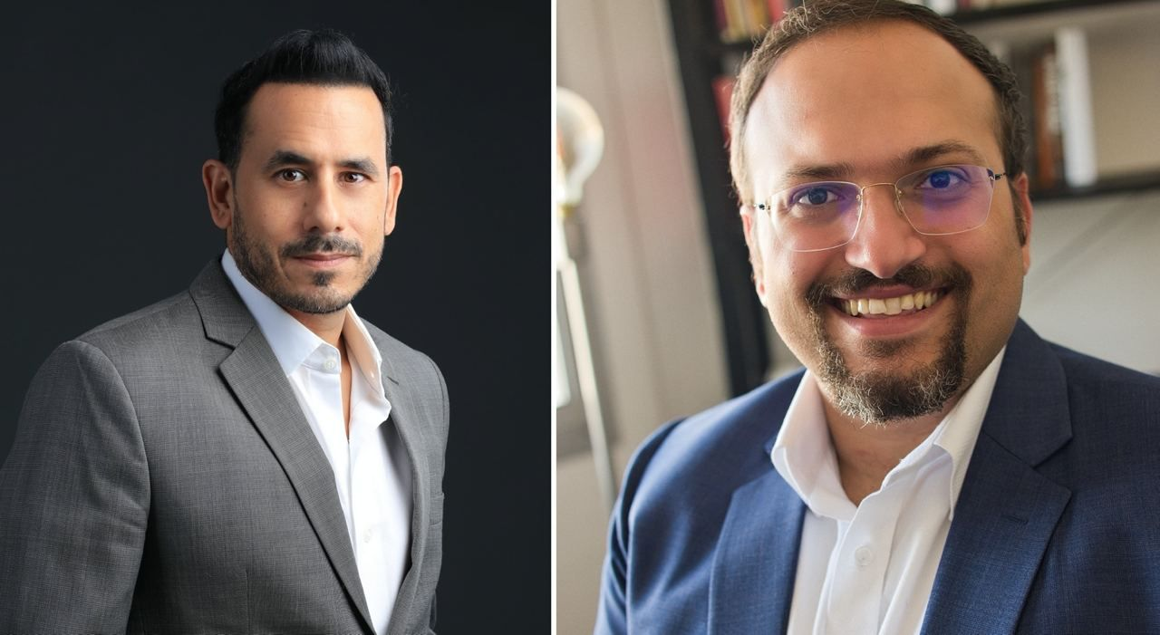 New VC fund to invest $60 million in 120 Mena startups