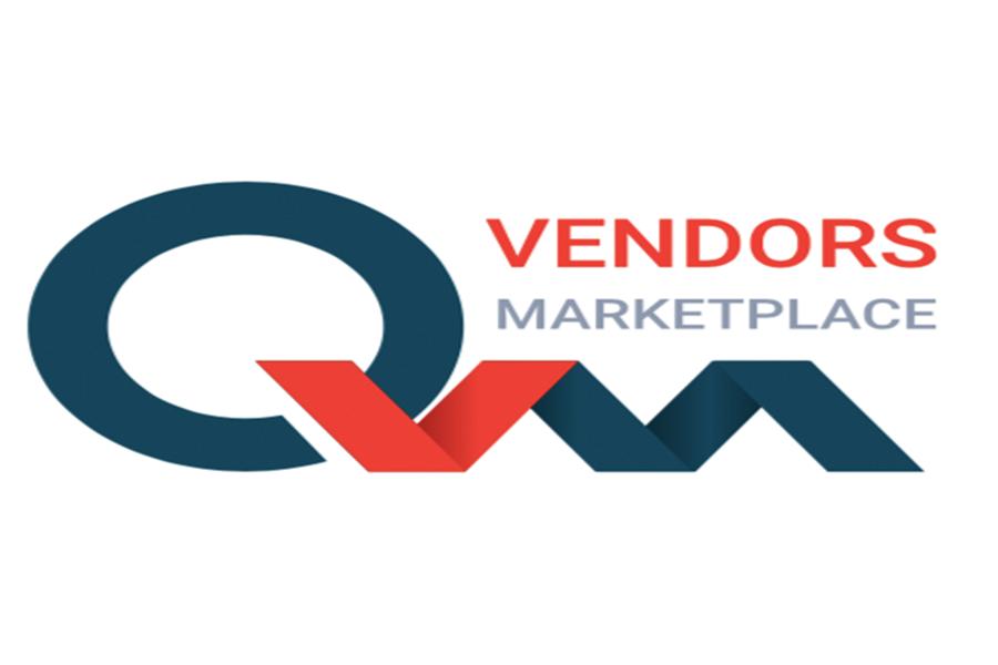 منصة QVM تغلق جولة استثمارية بقيادة أوّاب القابضة