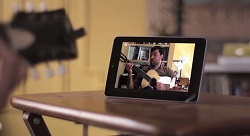 Google launches Helpouts, a real-time how-to video platform over Hangout