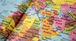 Private equity investors in MENA seek a place in the sun