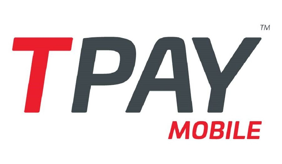 TPAY Mobile acquires Turkey's Payguru