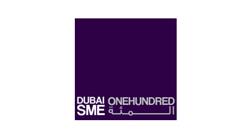The DubaiSME 100 Complete List