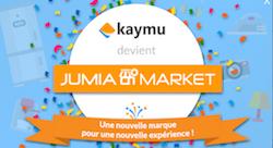 Africa Internet Group fait son relooking et devient Jumia Group
