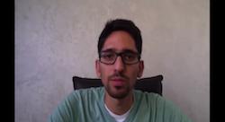 Code no more: Jordanian platform debuts drag-and-drop builder for in-app ads