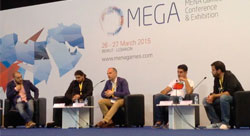 Synthesis and community: how MENA Game participants plan to boost the gaming industry
