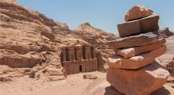 ما الذي يعيق انتشار الريادة الأردنية خارج نطاق عَمان