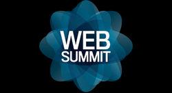 قمة الويب الأوروبية لعام 2013: انطباعات شركات المنطقة العربية