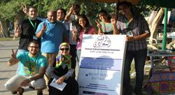 اعادة احياء الوقفيات في مصر لتفعيل العطاء الاجتماعي