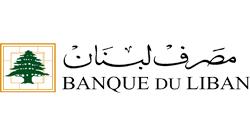 [Décryptage] La banque centrale du Liban dévoile son plan pour faciliter le financement des startups