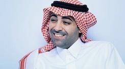How Badir is accelerating entrepreneurship in the KSA