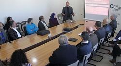 تكنولوجيا فلسطينية لدعم اللغة العربية ولهجاتها على الإنترنت