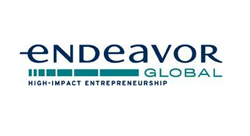 5 Elements that Distinguish Successful Entrepreneurs, from Endeavor's Dubai ISP