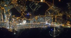 دبي: مدينة بنيت على البيانات [ومضة تي في]