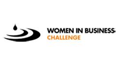 BiD Network Invites Women Entrepreneurs to Apply for Support: Deadline April 30th