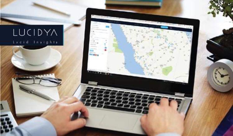 Saudi-based Lucidya raises ~$1.1 million in Series A