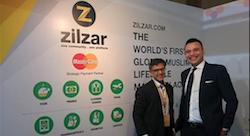 Meet Zilzar, the Islamic world's answer to Amazon