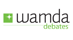 Wamda launches Wamda Debates in Casablanca