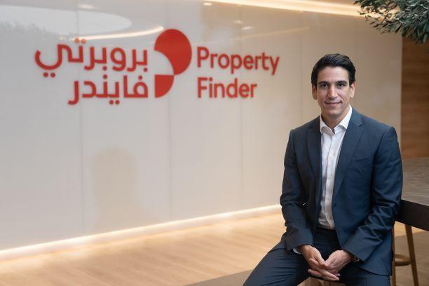 Property Finder raises $120 million