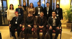 حاضنة أعمال تونسية تمدّد مهلة الانضمام إلى صفوفها