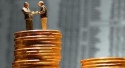 What global investors want from entrepreneurs, an expert advises