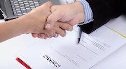The framework and anatomy of shareholders' agreements [How to]