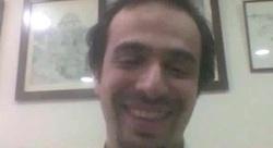 Entrepreneur of the Week: Sohaib Thiab of Wizards Productions [Wamda TV]