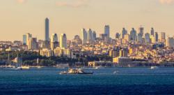Seedstars Istanbul 2016