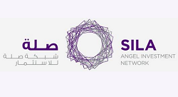 SILA Angel Investment Network Launches to Boost Entrepreneurs in Qatar
