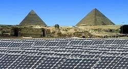 هل تكون التقنية النظيفة أكبر مصدرٍ لجني الأرباح في مصر؟
