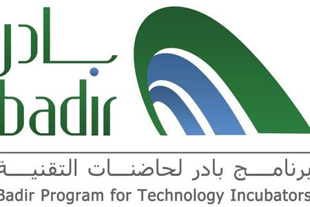 Badir-incubated Saudi tech startups raised almost $13M in 2017