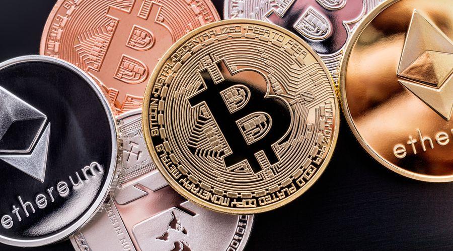 رين تطرح مفهوماً جديداً في مجال التكنولوجيا المالية