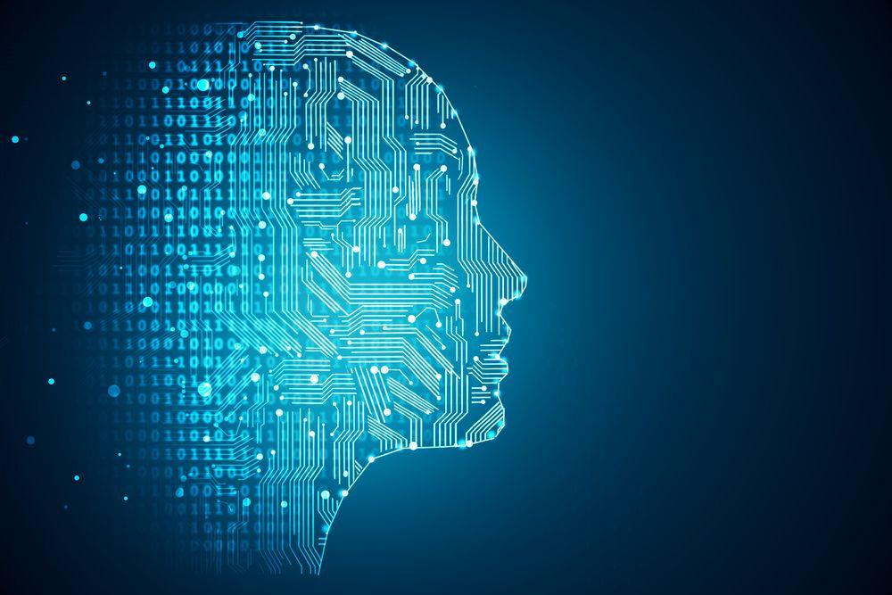 How do we create AI in Arabic?